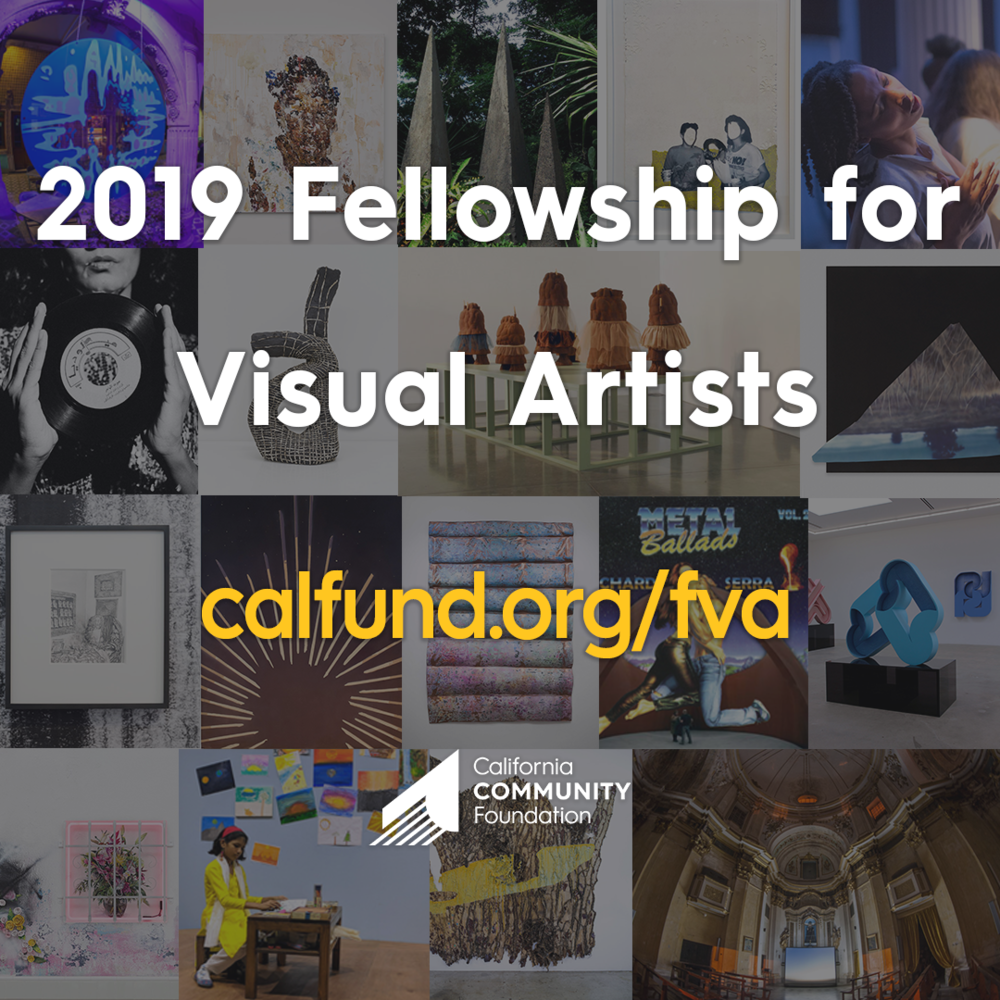 FVA-Fellows-2019_instagram.png