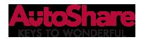 Autoshare_logo copy.png