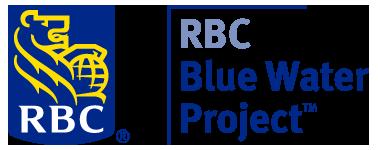 RBC_Com_BWP_rgbPE copy.png