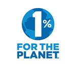 onepercentfortheplanet-logo.jpg