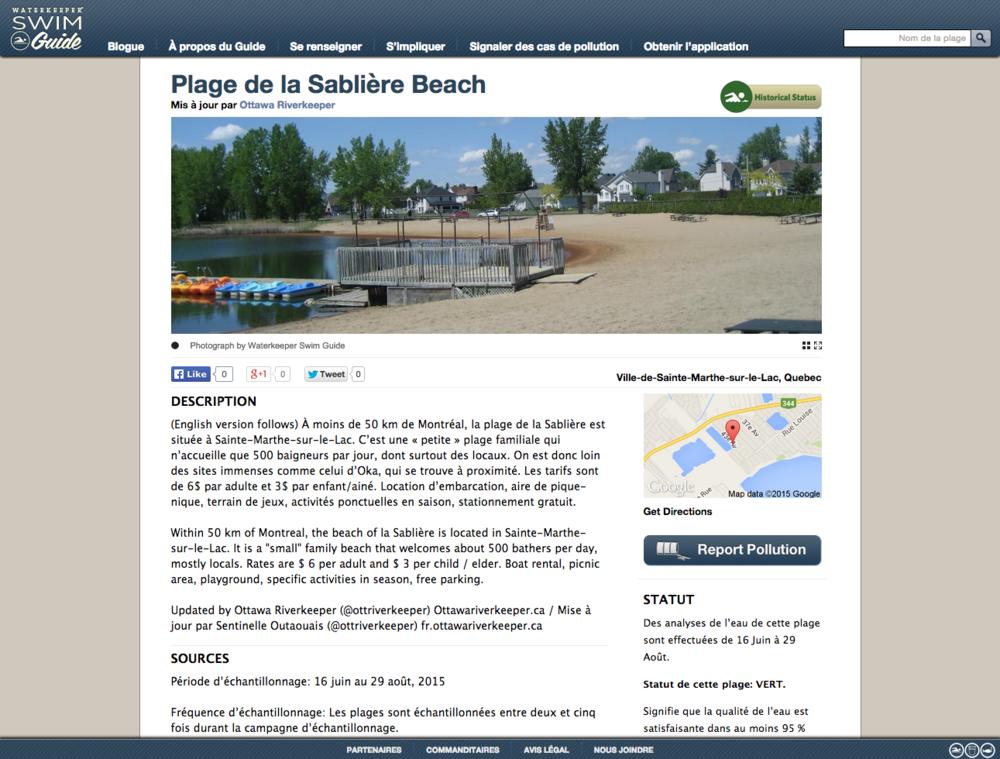 beach1-fr.png