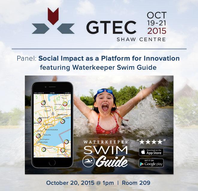 GTEC-2015.jpg