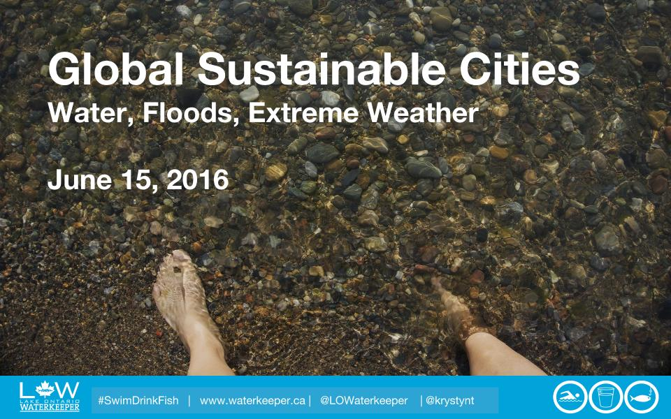 Global Sustainable Cities - Krystyn's presentation - June 15 2016 (0).jpg