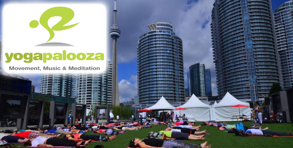 Image sourced from  yogapalooza.ca .