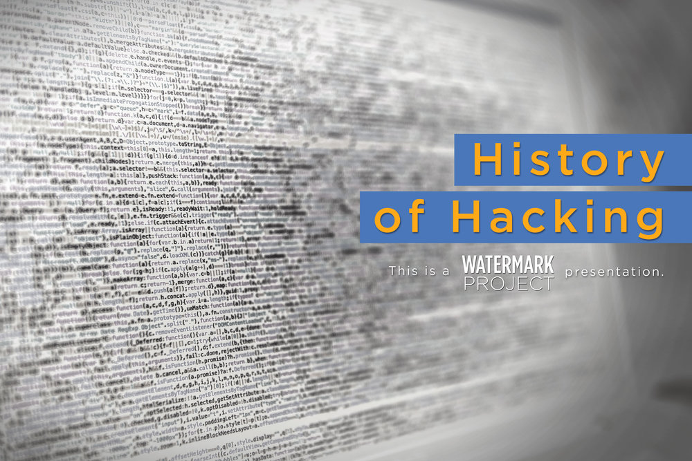 historyofhacking.jpg