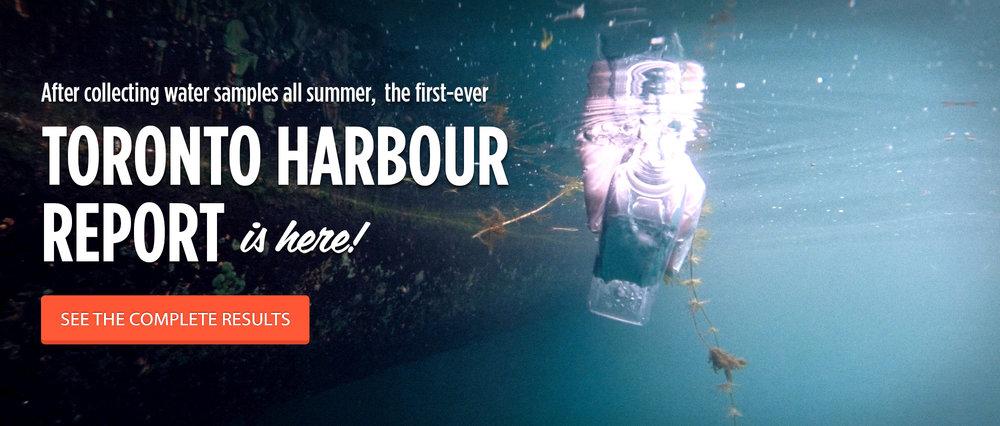 TOharbour-header3.jpg