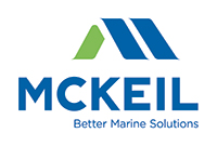 McKeil_Logo_Colour.jpg