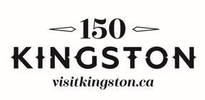 150 visitkingston.ca.JPG