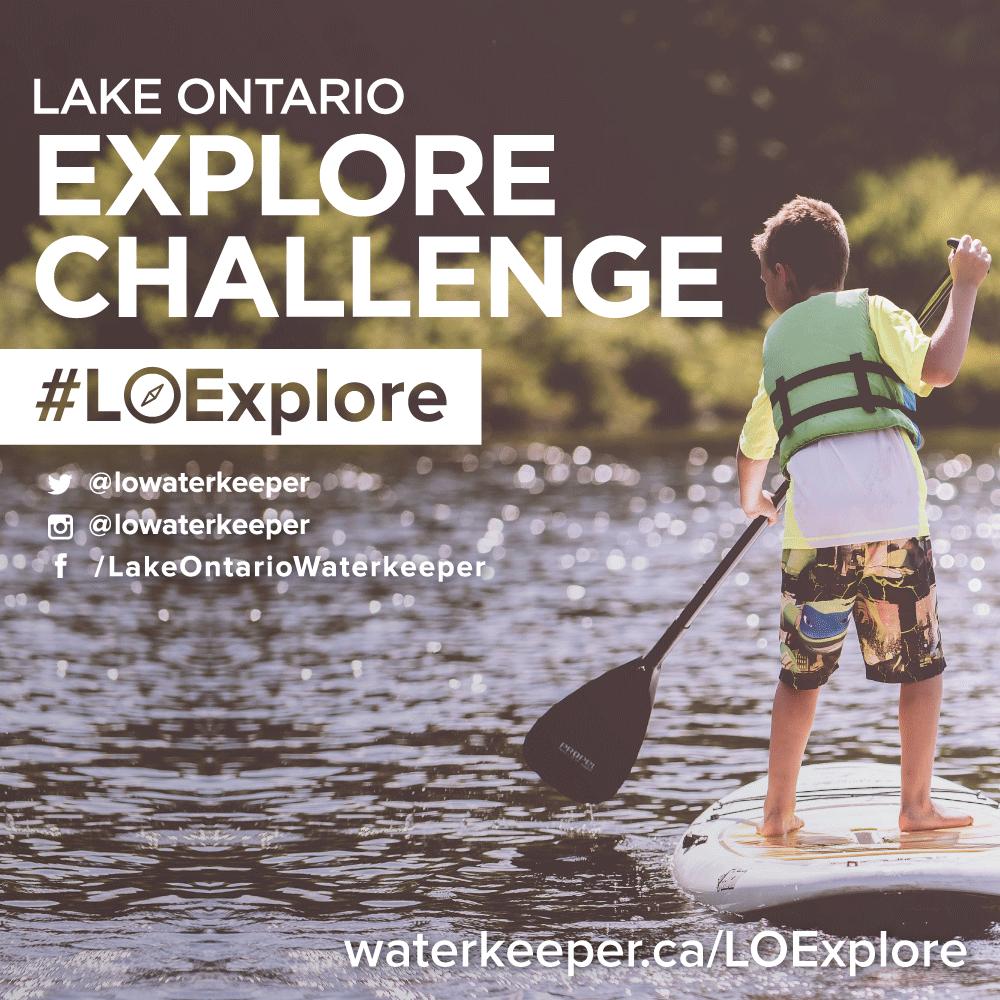 LOExplore-sup.png