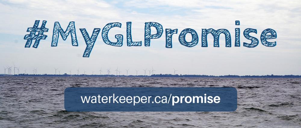 Waterkeeper.ca - Header Image (1).png