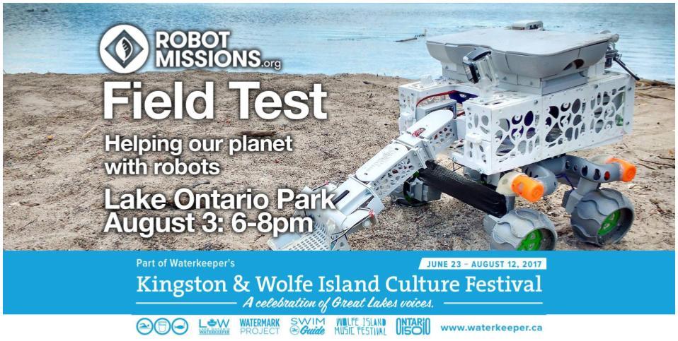 Robot Missions - Blog Photos.jpg
