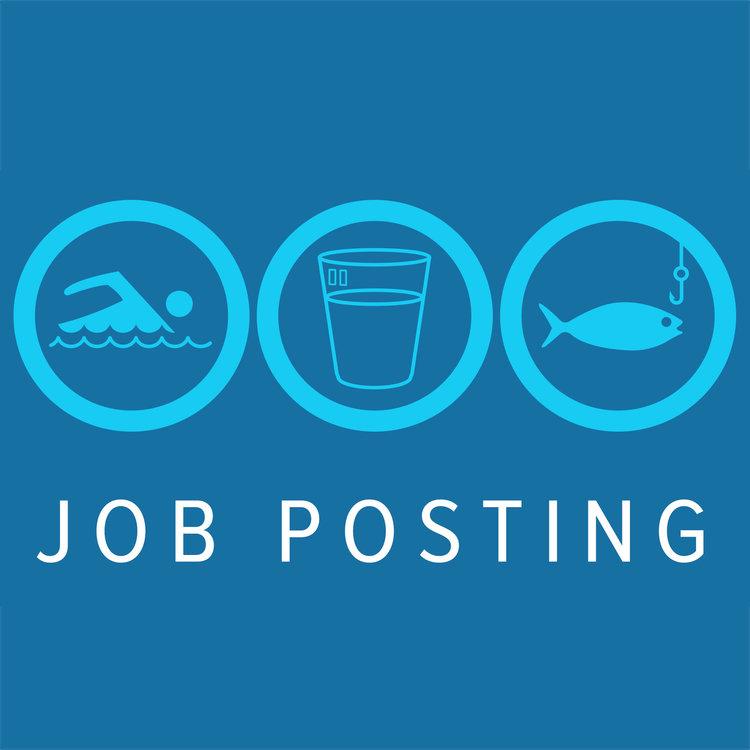 job posting.jpeg