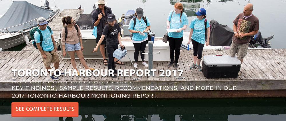 Toronto-Harbour-Report-2017_version2.jpg