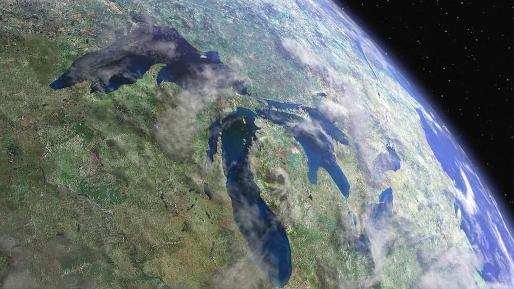 A_view_of_the_Great_Lakes_from_space_(15010937869)+(1).jpg