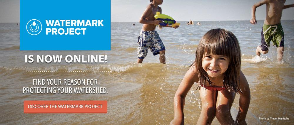 watermarkproject-header.jpg