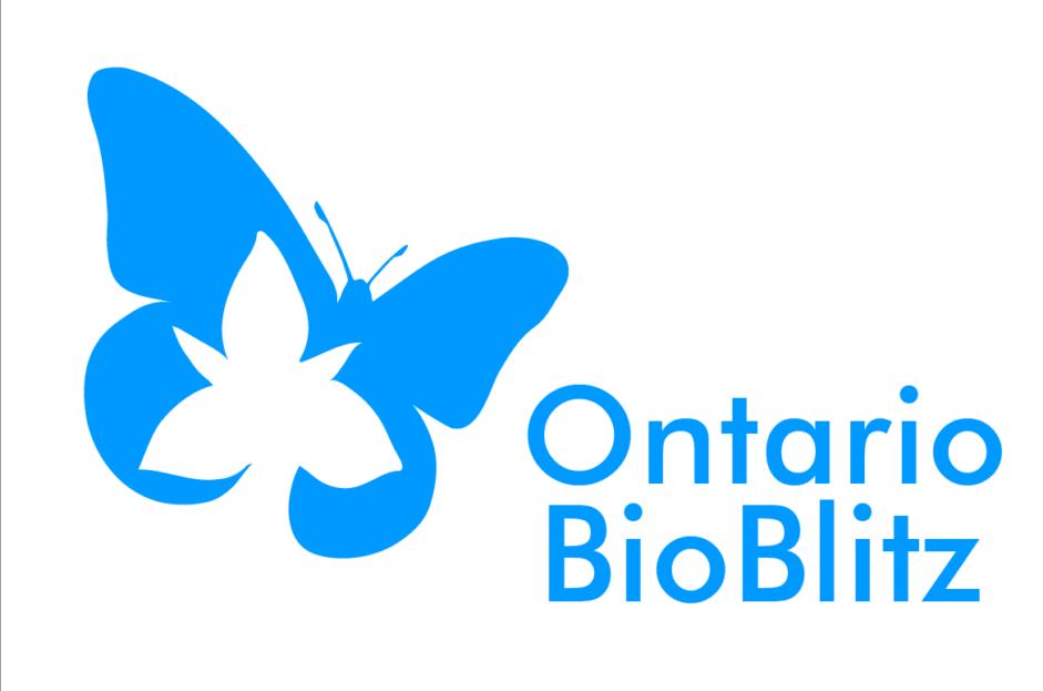 Ontario-BioBlitz-Logo.png