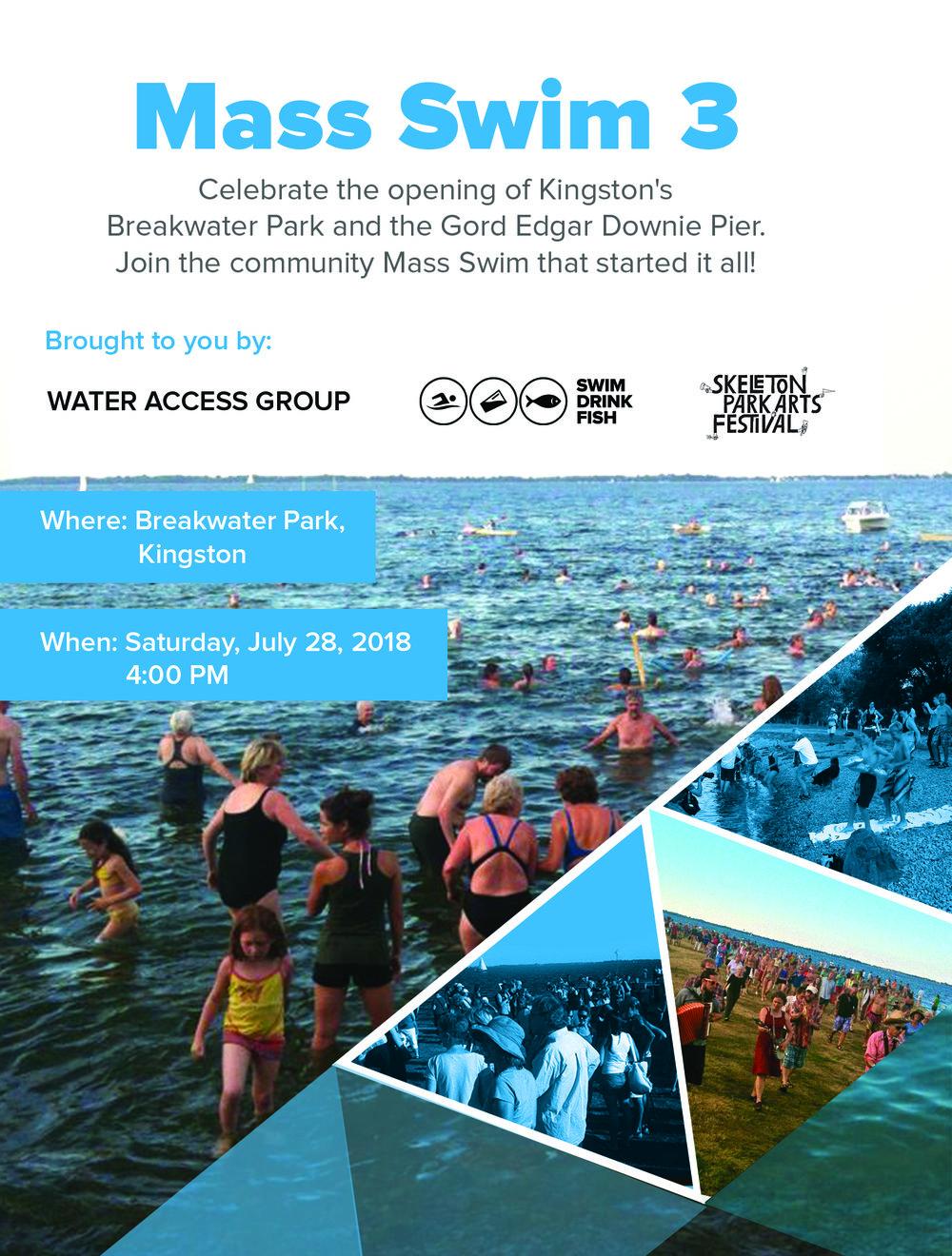 Mass Swim Poster2.jpg