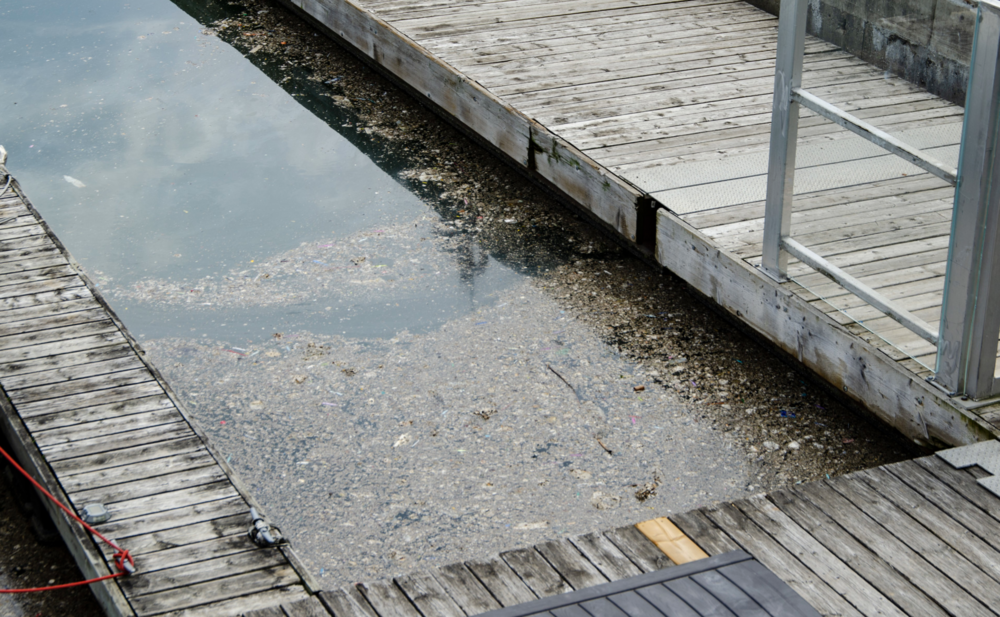 LakeOntarioWaterkeeper_TorontoInnerHarbourSewageSpill_3.png