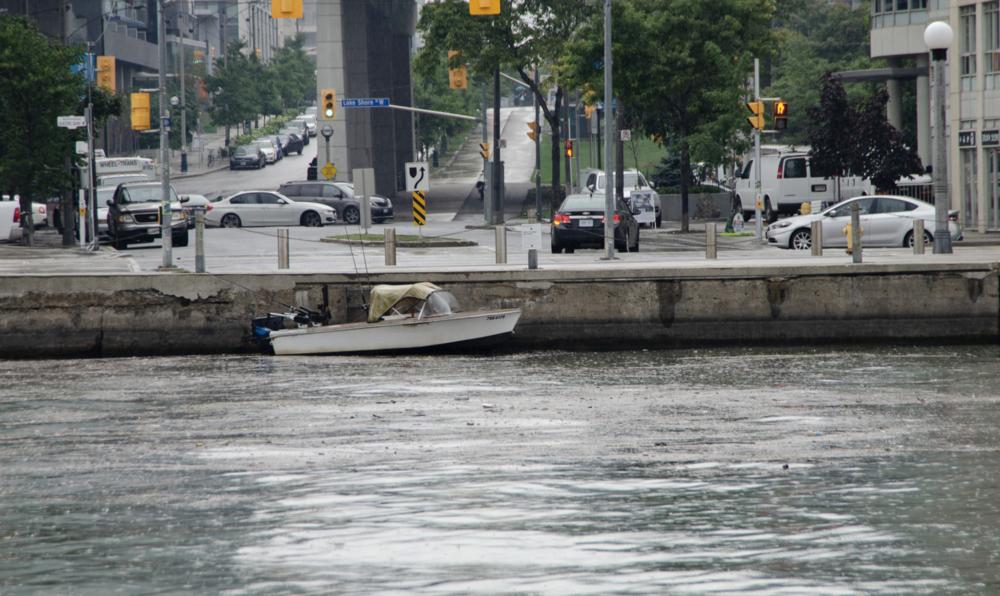LakeOntarioWaterkeeper_TorontoInnerHarbourSewageSpill_7.png