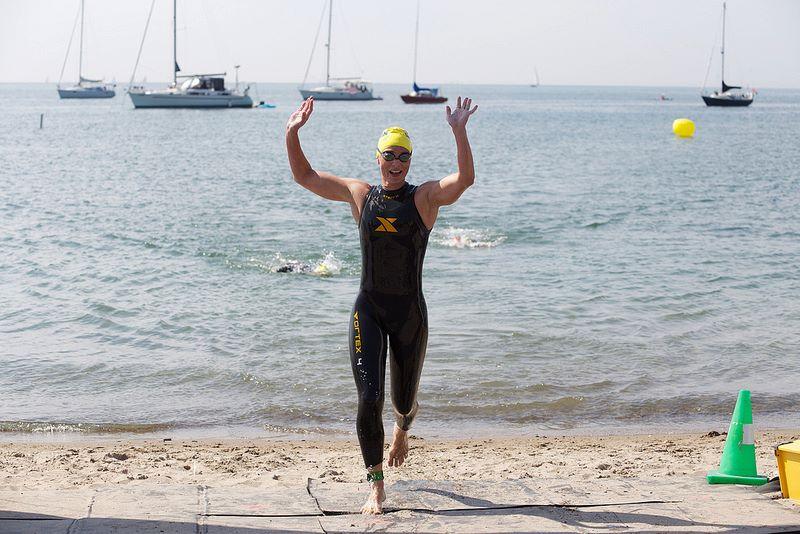 TorontoIslandLakeSwim_LakeOntarioWaterkeeper_OpenWaterSwimming