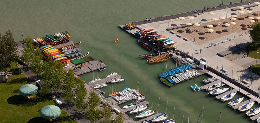 LakeOntarioWaterkeeper_CombinedSewerOverflow_SwimDrinkFish_Laurier
