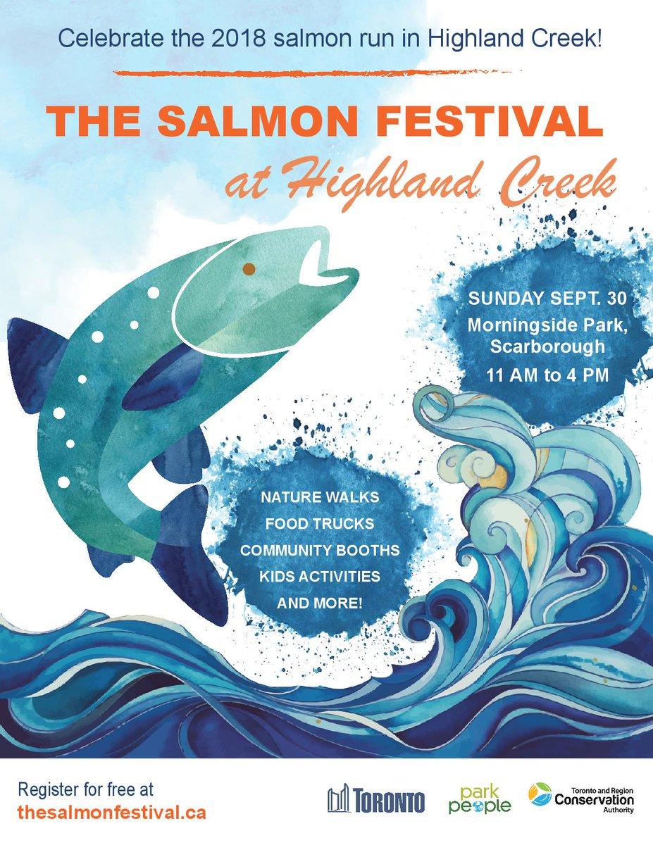 SalmonFestival_LakeOntarioWaterkeeper_TRCA.jpg