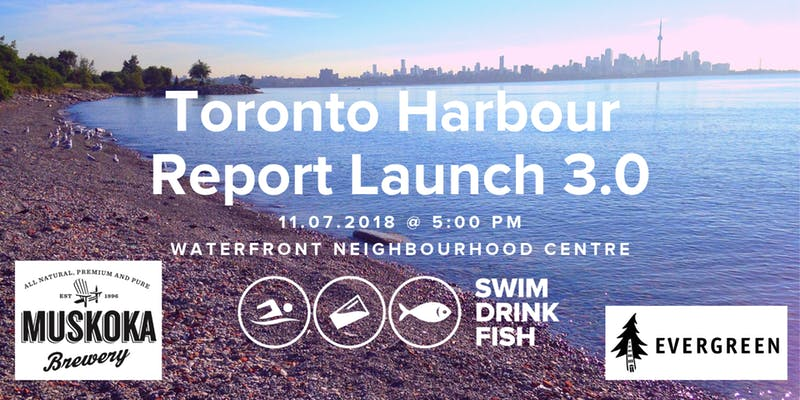 TorontoHarbourReportLaunch_LakeOntarioWaterkeeper_SwimDrinkFish_Sponsors.jpg