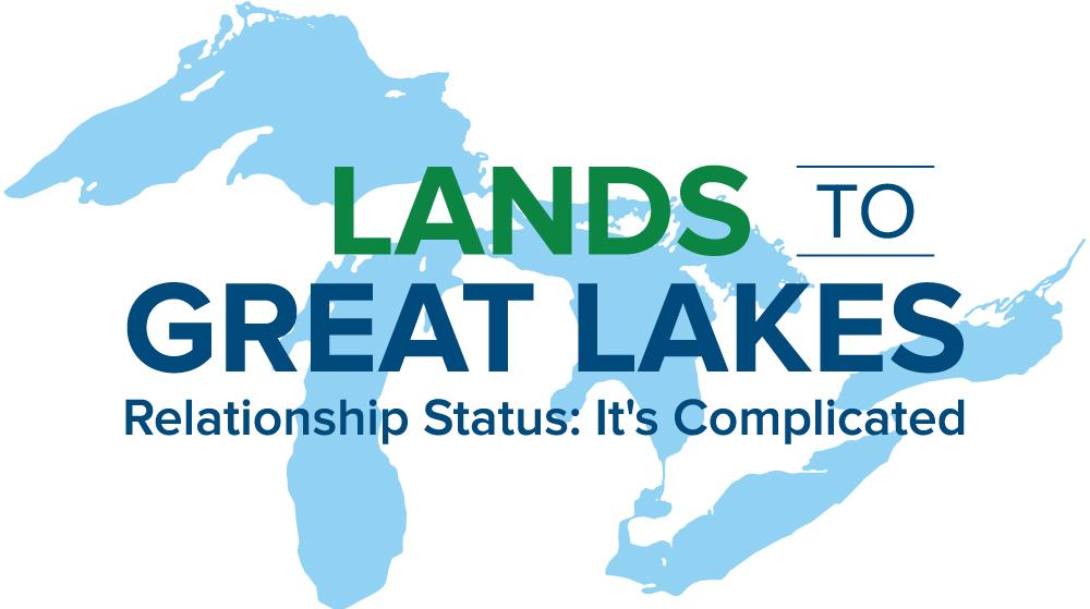 Lake Ontario Waterkeeper - Latornell Conservation Symposium 2018 - Lands to Great Lakes - Swim Drink Fish.jpg