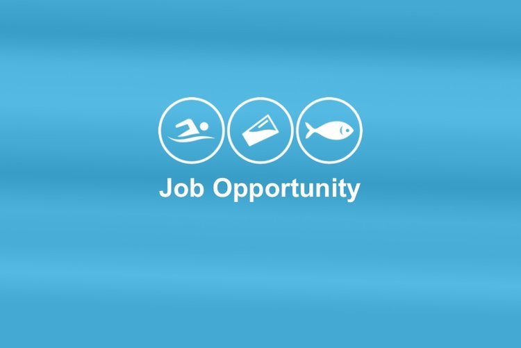 Lake Ontario Waterkeeper - Great Lakes Community Monitoring Initiative - Curriculum Lead - Job Posting - Swim Drink Fish - Contract Opportunity.jpg