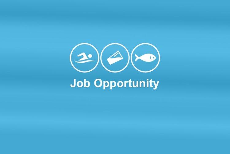 Lake Ontario Waterkeeper - Job Posting - Program Lead, Great Lakes Communities Monitoring Initiative - Swim Drink Fish