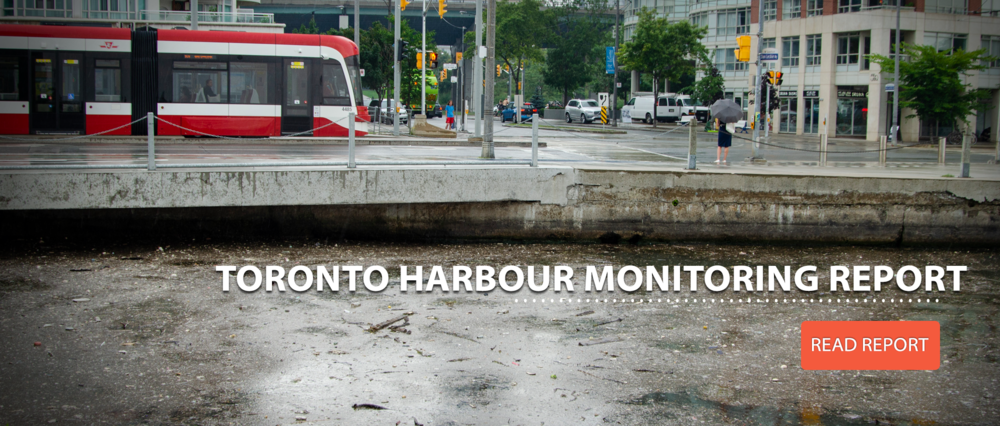 Lake Ontario Waterkeeper's Toronto Harbour Monitoring Report 2018_LOW_v2.png