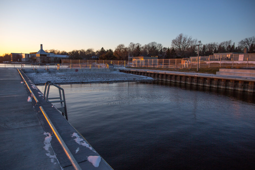 GordEdgarDowniePier_Kingston_January2019_Lake Ontario Waterkeeper - 5.jpg