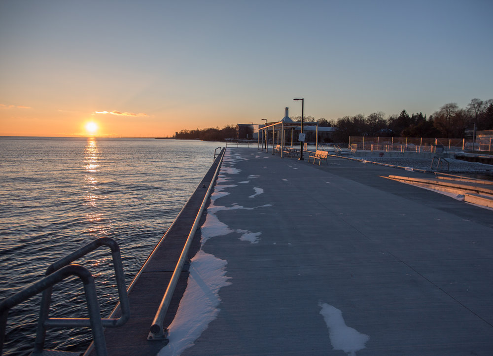 GordEdgarDowniePier_Kingston_January2019_Lake Ontario Waterkeeper - 11.jpg