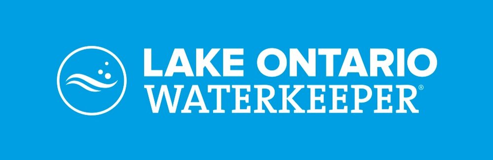 Lake Ontario water colours  What the lake s hue can tell you — Lake Ontario  Waterkeeper e56728bd5