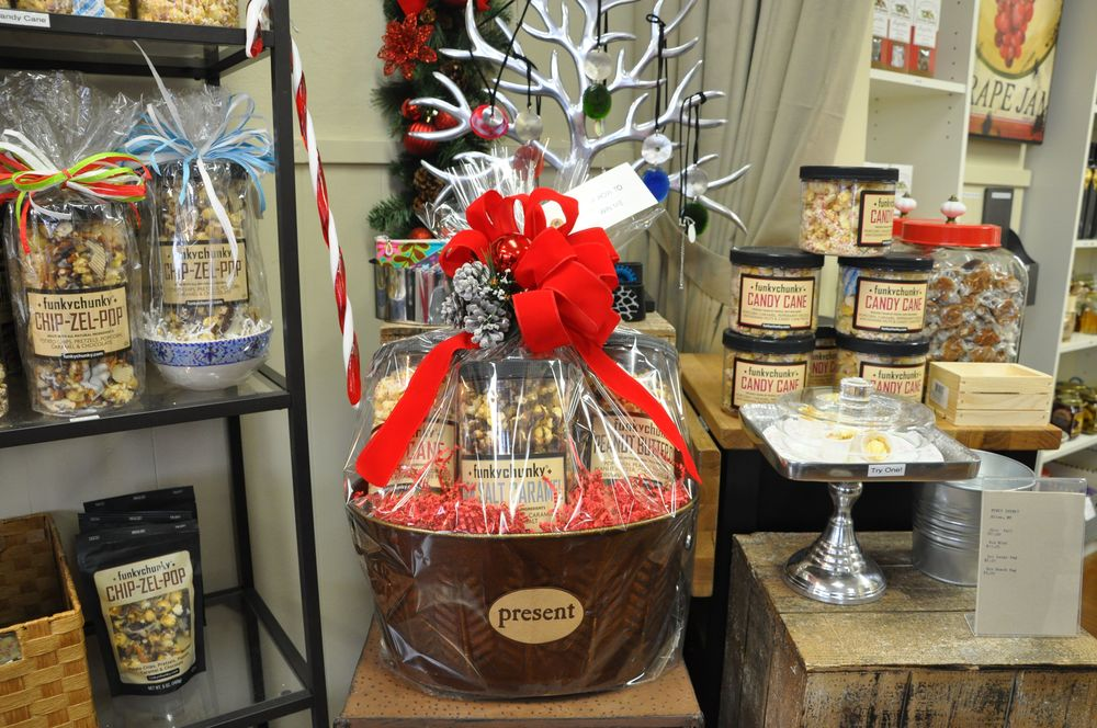 20131204-Funky-Chunky-Dream-Basket-Prize.jpg