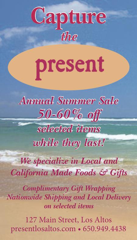 Present-sidewalk-sale-080118.png