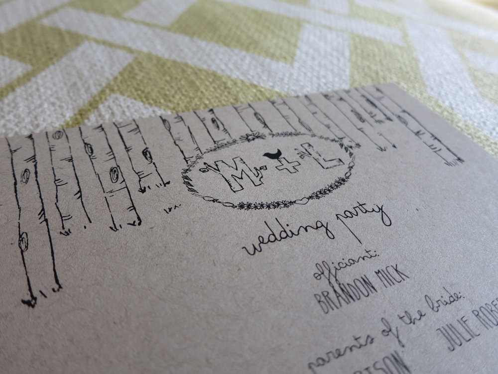 Wedding Invite Detail.JPG