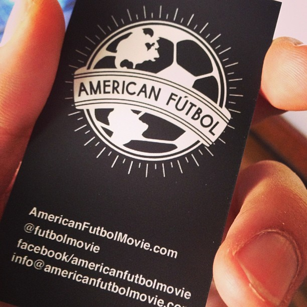 american futbol business card.jpg