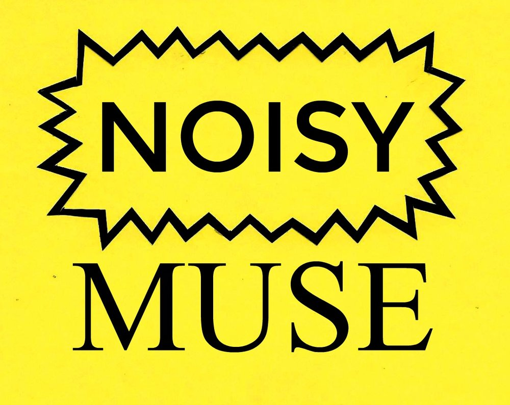 Yellow NM  logo 1 (1).jpg