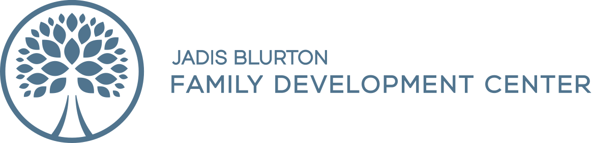 The Jadis Blurton Family Development Center