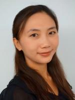 Dr Vanessa Wong