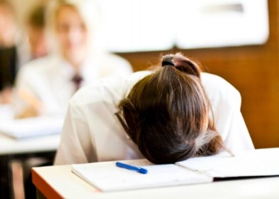 academicstress.jpg