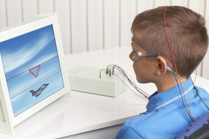 neurofeedback-therapy-adhd.jpg