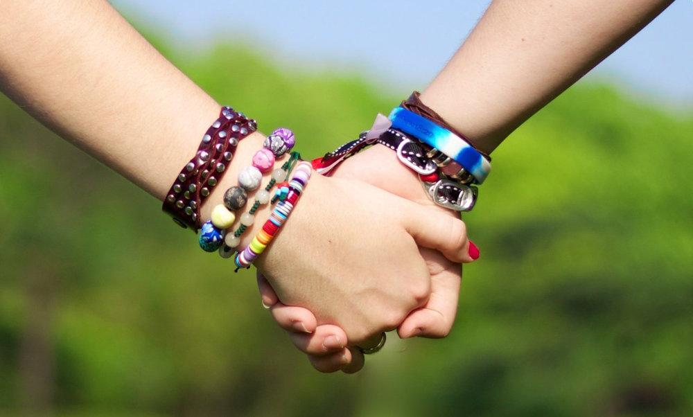 friendshiphands.jpg