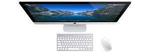 Apple iMac Macbook Migration Noosa Sunshine Coast