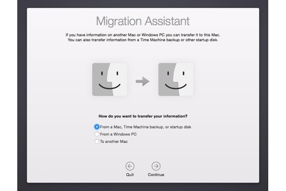 migration-assist-yosemite-hero-100527132-large.jpg