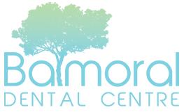 Balmoral Dental.png