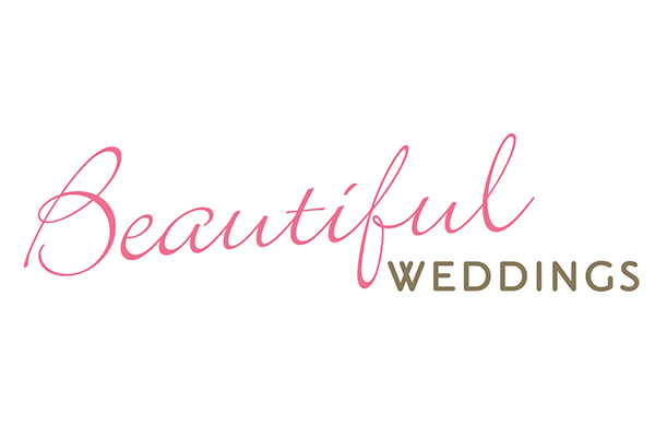 Beautiful Weddings.jpg
