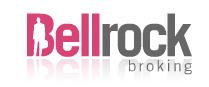 Bellrock.png