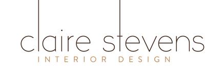 Claire Stevens Interior Design.png